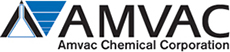 Amvac Chemical Corporation